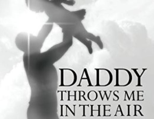 Ayn Dillard – Daddy Throws Me in the Air