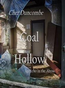 "Alt=""coal hollow"""