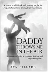 """Alt=:daddy throws me in the air"""""""