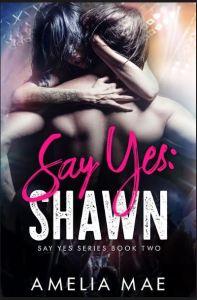 """Alt=""""say yes: shawn"""""""