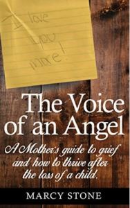 "Alt=""the voice of an angel"""