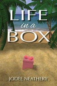 "Alt=""life in a box"""