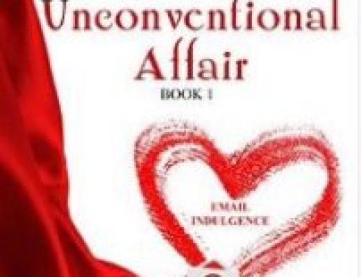 AN UNCONVENTIONAL AFFAIR by Mollie Blake – Book Review