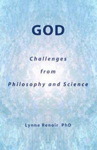 """Alt=""""god challenges"""""""