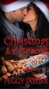"""Alt=""""christmas and cannoli's"""""""