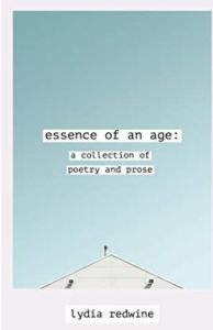 "Alt=""essence of an age"""