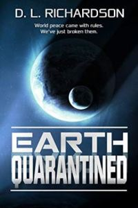 "Alt=""earth quarantined"""