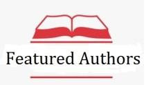 """Alt=""""author spotlight"""""""