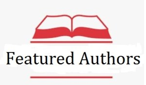 "Alt=""chick lit cafe featured authors"""