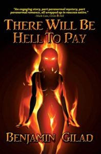 """Alt=""""there will be hell to pay"""""""
