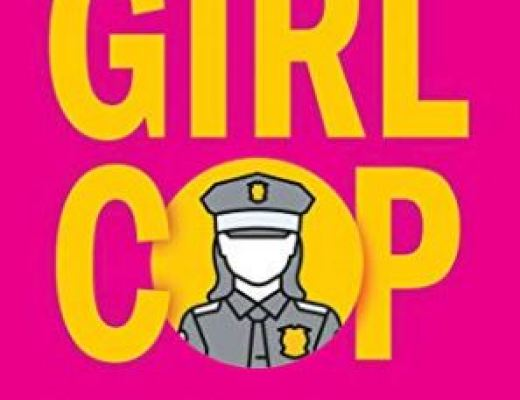Good Cop Girl Cop – Lisa Doble – Book Review