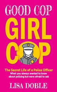 "Alt=""good cop girl cop"""