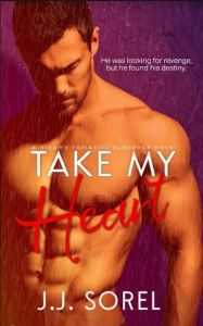 "Alt=""take my heart"""