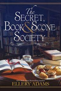 "Alt=""The Secret Book"""