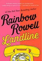 """Alt=""""rainbow rowell"""""""
