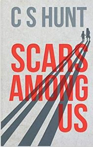 "Alt=""scars among us"""