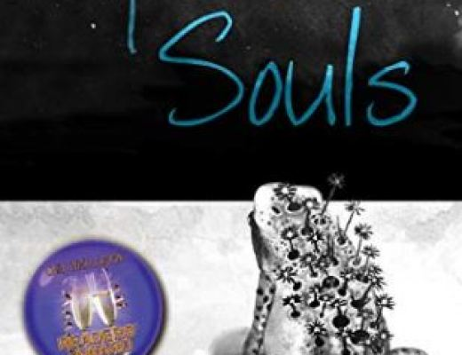 Dyed Souls by Gary Santorella – Book Review