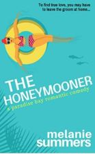 "Alt=""the honeymooner"""