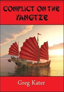 "Alt=""conflict on the yangtze"""