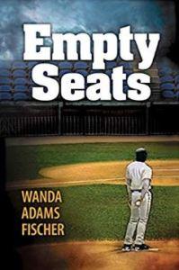 """Alt=""""empty seats"""""""
