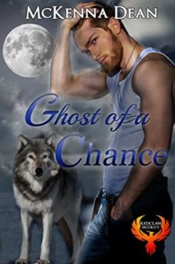 "Alt=""ghost of a chance"""