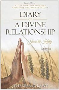 "Alt=""Diary of a Divine Relationship"""