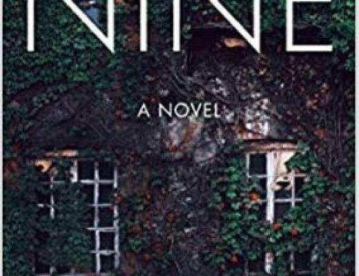 The Nine: A Novel by Jeanne McWilliams Blasberg