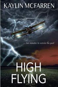 "Alt=""high flying"""