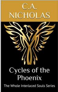 "Alt=""cycles of the phoenix"""