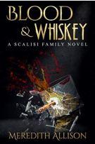 "Alt=""blood & whiskey"""