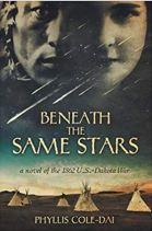 """Alt=""""beneath the same stars"""""""