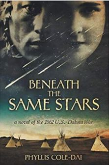 "Alt=""Beneath the Same Stars"""