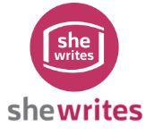 """Alt=""""shewrites.com"""""""