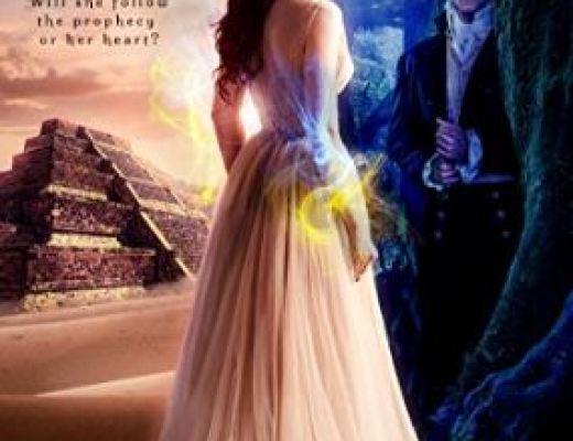 The Summoner by M.C. Glan – Book Review