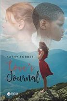 Alt=Love's journal by kathy forbes""
