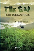 "Alt=""the gap fort indiantown"""