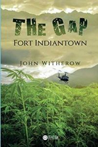 "Alt=""The Gap: Fort Indiantown"""