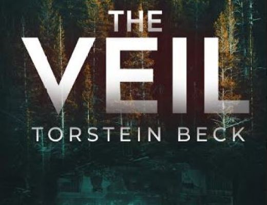 The Veil by Torstein Beck – Book Review