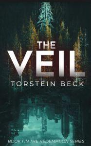 """Alt=""""The Veil"""""""