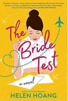 "Alt=""the bride test"""