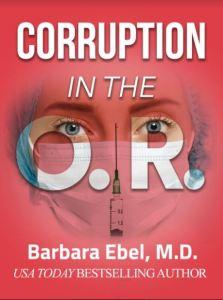 "Alt=""corruption in the o.r."""