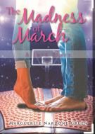 "Alt=""the madness of march a love story"""