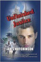 """Alt=""""unfinished justice"""""""