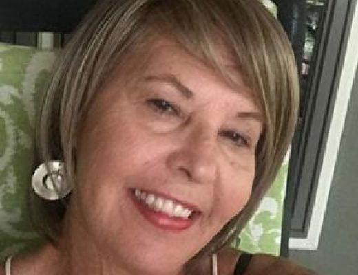 Carolyn M. Bowen – Featured Author