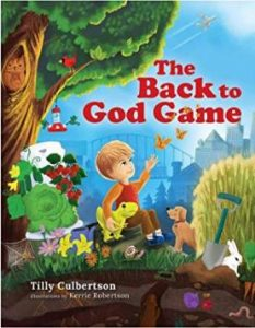 "Alt=""the back to god game"""