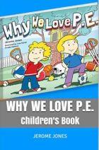 "Alt=""why we love pe.e."""