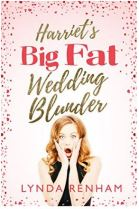 "Alt=""harriet's big fat wedding blunder"""