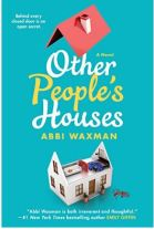 """Alt=""""other peoples houses"""""""