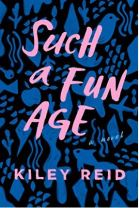 "Alt=""such a fun age"""