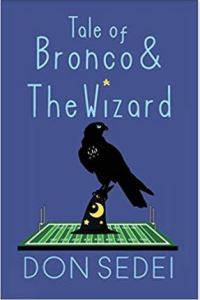 "Alt=""Tale of Bronco & The Wizard"""